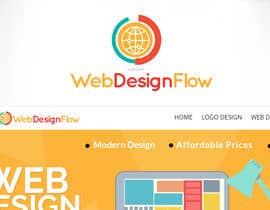 #18 for Design a Logo by deskjunkie