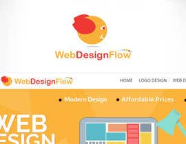 #25 for Design a Logo by deskjunkie