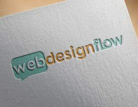 #26 for Design a Logo by ivanajovanovicbl