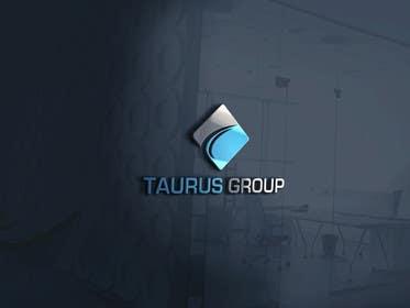 Albertratul tarafından I need a logo/brand designed for a company için no 16