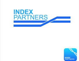 #59 para Design a Logo for Index Partners por niravashara