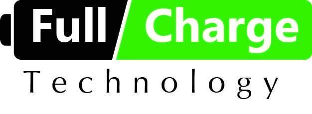 Inscrição nº 17 do Concurso para design a logo and plain background image for a new website