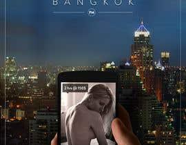 nikhiBapna tarafından Need a book cover / Home page of website için no 14