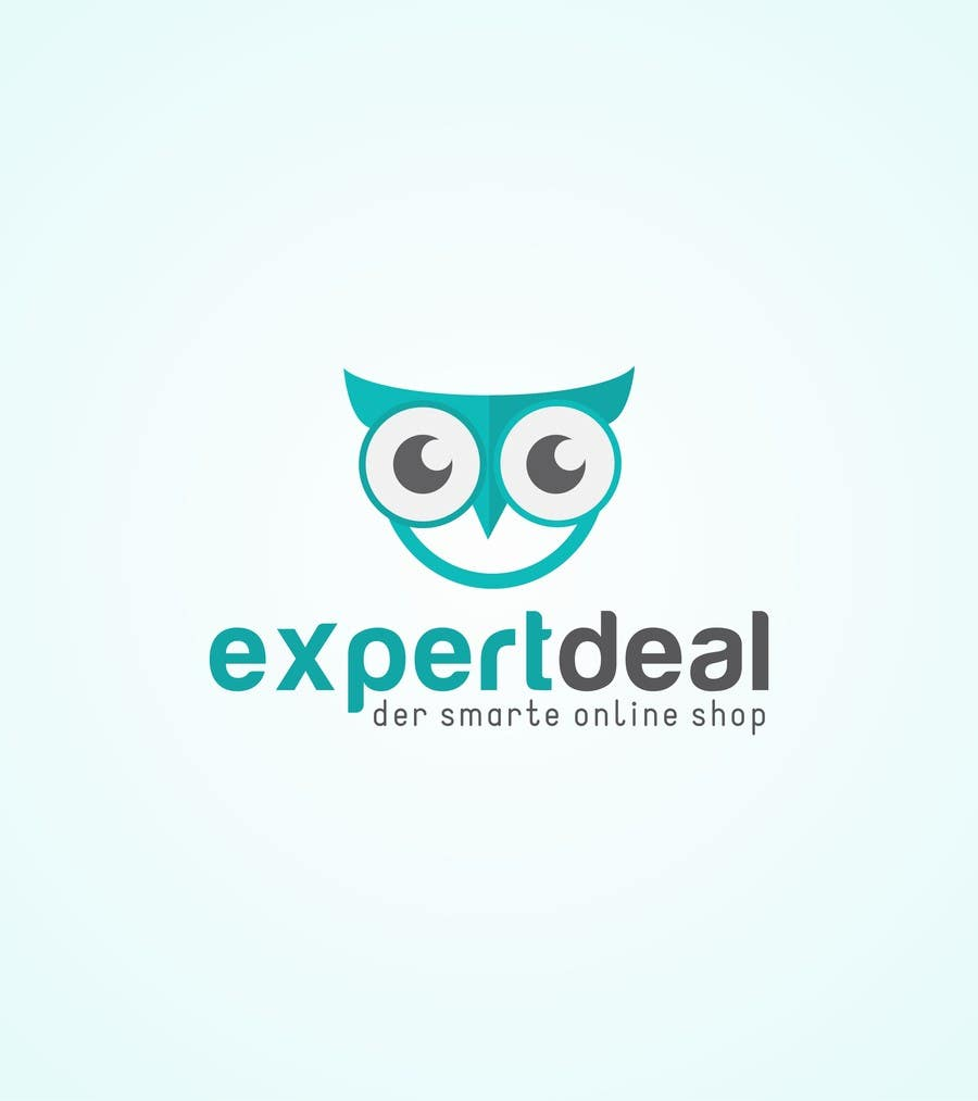 Kilpailutyö #44 kilpailussa Re-Design our Logo