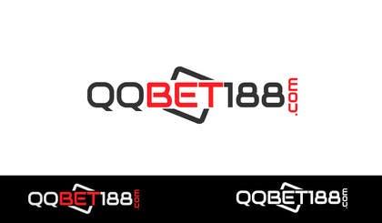 kikadesignstudio tarafından Design a Banner için no 6