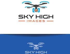 blueeyes00099 tarafından Develop a Corporate Identity for drone video & photography için no 75