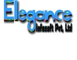 Nro 39 kilpailuun Design a Logo käyttäjältä IamLaguz