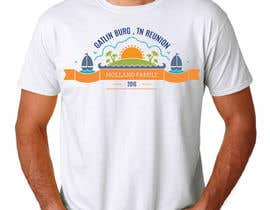 #2 for Design a T-Shirt by kamalsisodia20