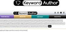 Contest Entry #29 for Design a Logo for web editing app