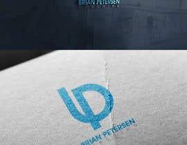 Nro 185 kilpailuun Design a Logo käyttäjältä markmael