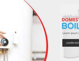 Nro 12 kilpailuun Design a Banner käyttäjältä lahoretouch