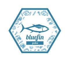 Nro 26 kilpailuun bluefin poke käyttäjältä gheorgheandrei