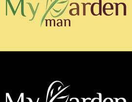 #38 cho My Garden Man bởi isalabasheva