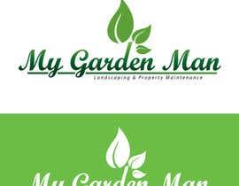 Nro 2 kilpailuun My Garden Man käyttäjältä nivanthis