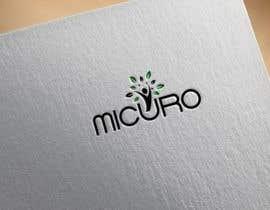 Nro 4 kilpailuun Disegnare un Logo käyttäjältä mmhhimel
