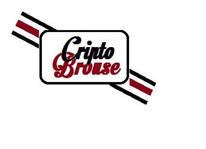 Inscrição nº 135 do Concurso para Design a Logo for CryptoBourse.com