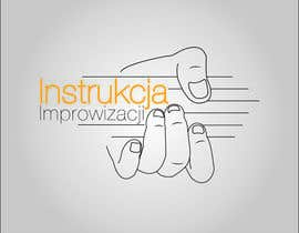 #35 para Logo for guitar improvisation company por ACastineiraF