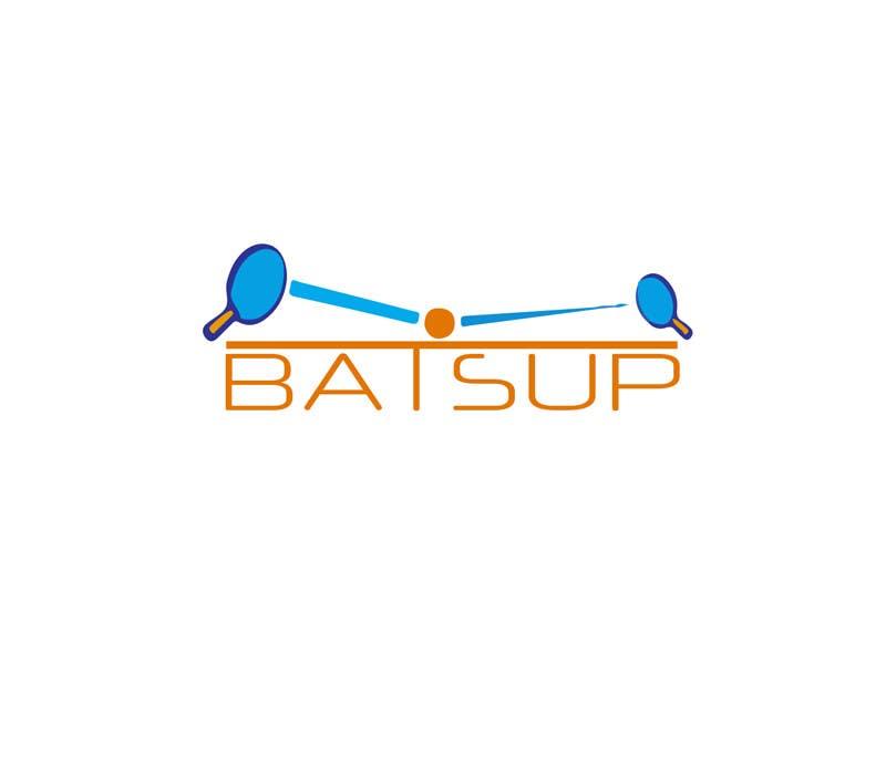 Bài tham dự cuộc thi #                                        17                                      cho                                         Design a Logo for Bats Up