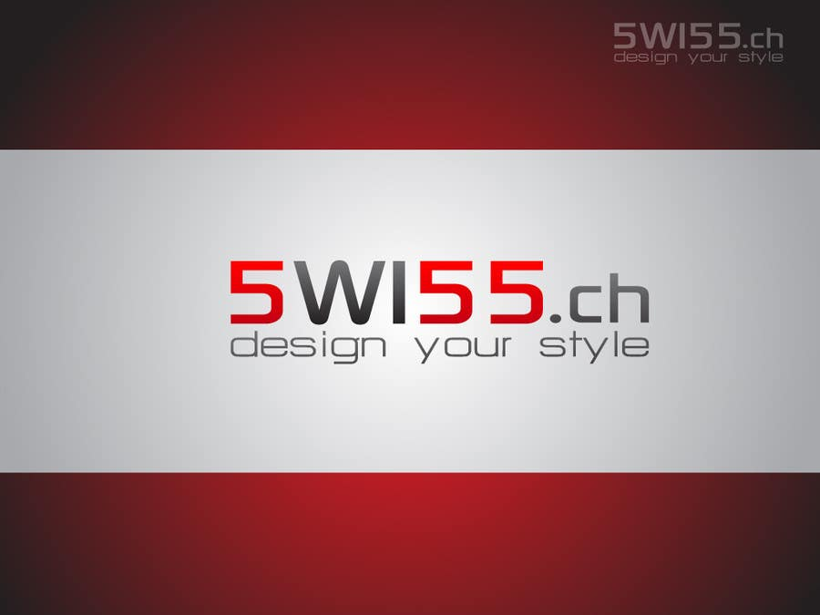 #58 for Design a new and professional Logo by sanduice