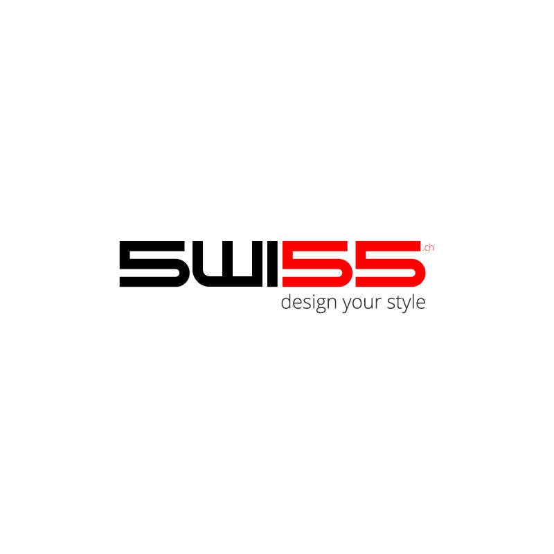 #119 for Design a new and professional Logo by sekay