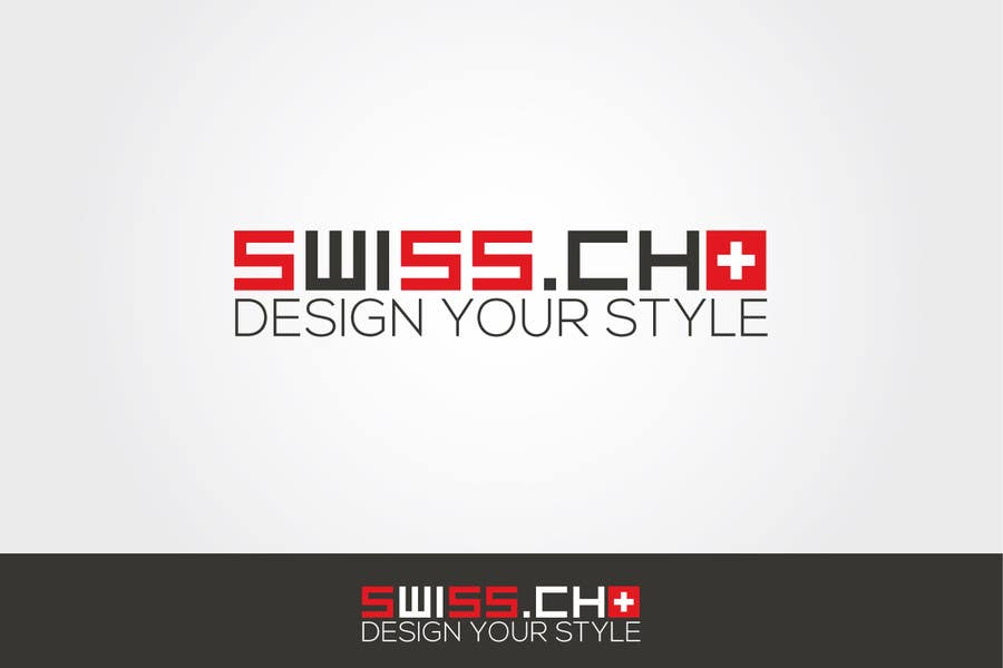 #12 for Design a new and professional Logo by mekuig