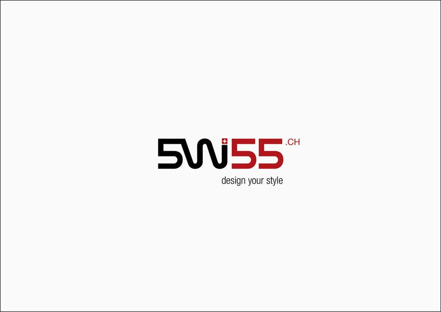 #358 for Design a new and professional Logo by sidqulwafa21