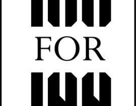 """Nro 49 kilpailuun Logo / Icon / Lapel Pin - """"100 for 100"""" käyttäjältä rahuldas123"""
