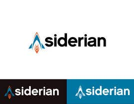 #363 for Create a logo for Siderian af DruMita