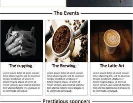 #13 for Build a Website by SushantBorsania