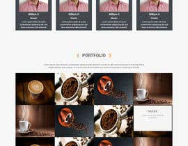 #14 for Build a Website by SushantBorsania