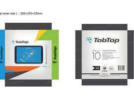 Nro 3 kilpailuun Create Print and Packaging Designs käyttäjältä madlabcreative