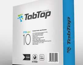 Nro 4 kilpailuun Create Print and Packaging Designs käyttäjältä madlabcreative
