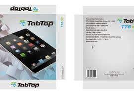 Nro 34 kilpailuun Create Print and Packaging Designs käyttäjältä mishti7060
