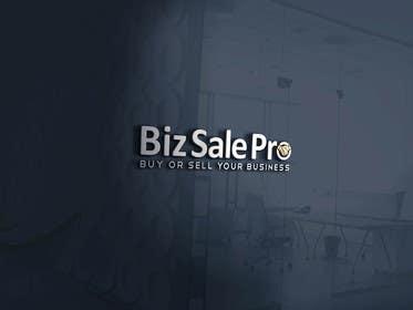 anurag132115 tarafından Design a B2B Logo için no 72