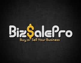 #2 pentru Design a B2B Logo de către mikomaru
