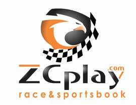 r4z3c tarafından Logo Desing için no 25
