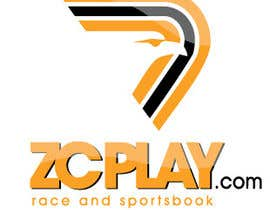 #29 para Logo Desing por nivanthis