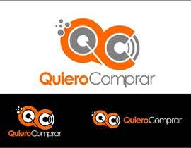 #18 for Design a Logo for QuieroComprar.com.co af arteq04