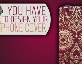 #11 para Design a Logo and cover page por karimna3im