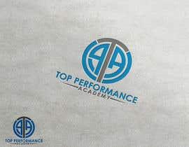 Nro 7 kilpailuun Design a Logo for an Online Training Program käyttäjältä scroob