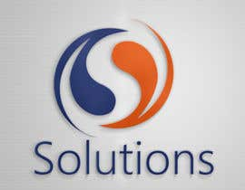 "#50 para Design a Logo for ""Solutions Carpet Cleaning Specialist"" por hadiz"