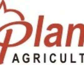 #28 untuk Design a Logo for an agriculture business firm oleh Kani31