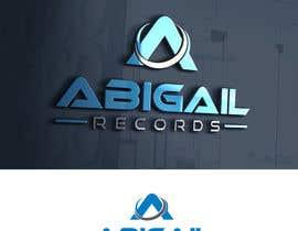 gurmanstudio tarafından Design a Logo for a Heavy Metal Record company için no 63