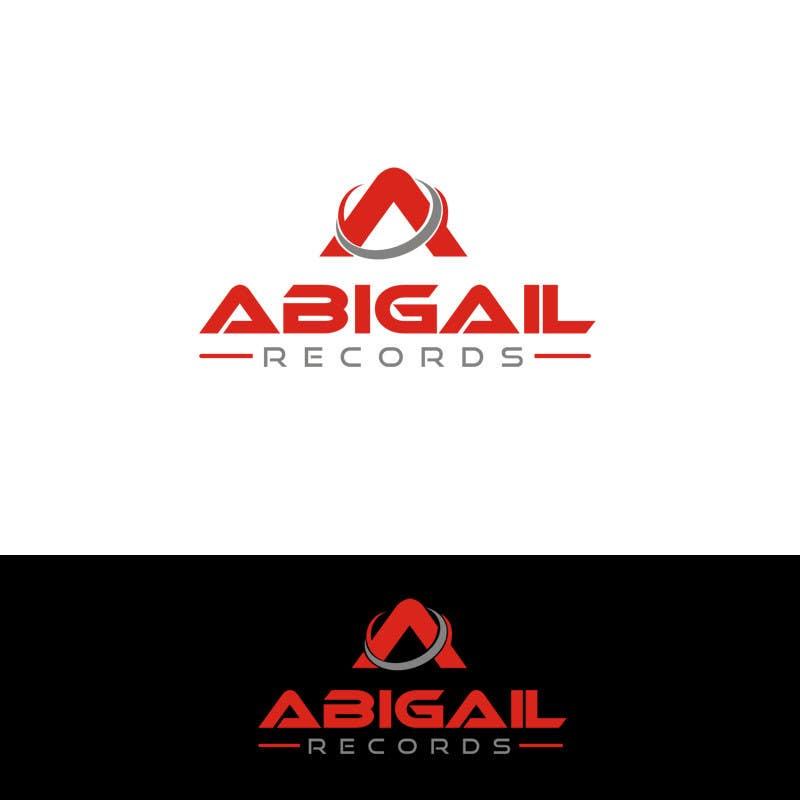 Kilpailutyö #85 kilpailussa Design a Logo for a Heavy Metal Record company