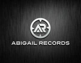 meher17771 tarafından Design a Logo for a Heavy Metal Record company için no 123