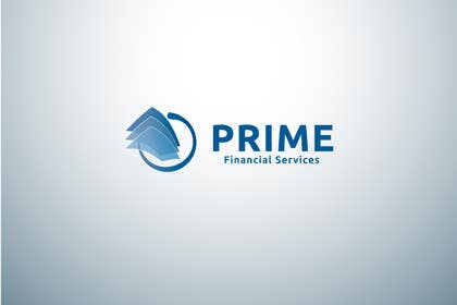 #88 for Design a Logo for Prime Financial Services by CTLav