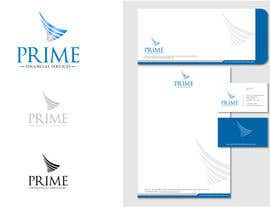 #46 for Design a Logo for Prime Financial Services af shobbypillai