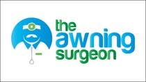 Contest Entry #37 for Design a Logo for The Awning Surgeon