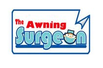 Contest Entry #46 for Design a Logo for The Awning Surgeon