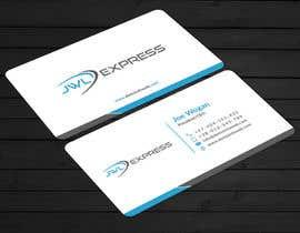 Nro 143 kilpailuun Design some Business Cards käyttäjältä raptor07